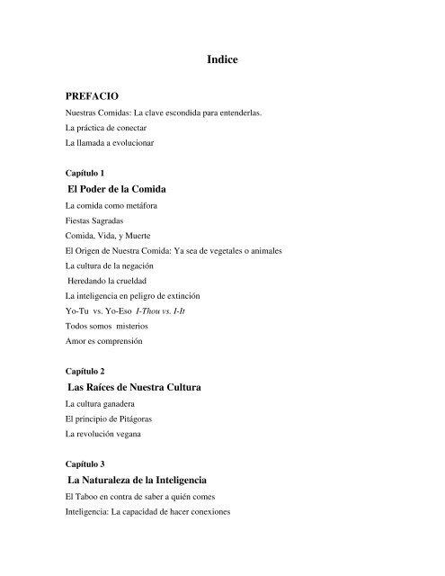 Ejemplo dieta macrobiotica portugues