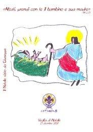 Calendario Liturgico Qumran.Il Cerimoniale Dei Vescovi Qumran