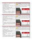 Istruzioni di Montaggio - MalossiStore - Page 5