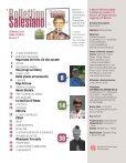 Olga Krizova - il bollettino salesiano - Don Bosco nel Mondo - Page 3