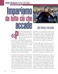 Olga Krizova - il bollettino salesiano - Don Bosco nel Mondo - Page 4