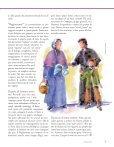 Olga Krizova - il bollettino salesiano - Don Bosco nel Mondo - Page 5
