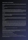 Katalog 2006 - bannflex.com - spanntransparente - Page 2