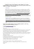 Commenti e soluzioni in Rete - Mathesis - Page 2