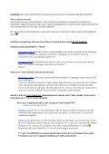 Commenti e soluzioni in Rete - Mathesis - Page 4