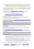 Commenti e soluzioni in Rete - Mathesis - Page 6