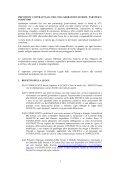 Allegato 3 - BG Group - Page 4