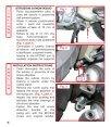 Istruzioni di Montaggio - Tmax Club - Page 4