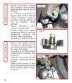 Istruzioni di Montaggio - Tmax Club - Page 6