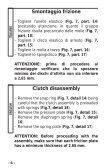 Istruzioni di montaggio - Page 6