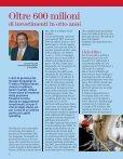 la prevenzione comincia tra le mura domestiche - ACEGAS-APS spa - Page 4