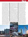 la prevenzione comincia tra le mura domestiche - ACEGAS-APS spa - Page 7