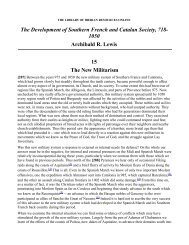 Chapter 15 - The Library of Iberian Resources Online