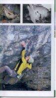 Adam Ondra le mani sulle pareti - archivioteca.it - Page 4