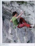 Adam Ondra le mani sulle pareti - archivioteca.it - Page 5