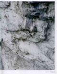 Adam Ondra le mani sulle pareti - archivioteca.it - Page 6
