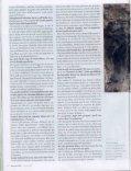 Adam Ondra le mani sulle pareti - archivioteca.it - Page 7