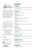 LMS Un'estate in missione - Lega Missionaria Studenti - Page 2