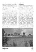 LMS Un'estate in missione - Lega Missionaria Studenti - Page 7