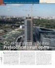 120 metri in 24 mesi - Parsitalia - Page 2