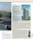 120 metri in 24 mesi - Parsitalia - Page 3