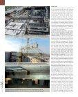 120 metri in 24 mesi - Parsitalia - Page 4
