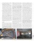 120 metri in 24 mesi - Parsitalia - Page 5