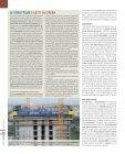 120 metri in 24 mesi - Parsitalia - Page 6