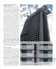 120 metri in 24 mesi - Parsitalia - Page 7