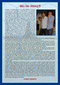 ... AQUILE O POLLI - Crespo Calcio - Page 2