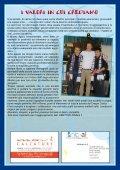 ... AQUILE O POLLI - Crespo Calcio - Page 7