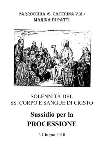 Libretto Matrimonio Rito Romano Qumran : Libretto matrimonio nozze di cana pdf qumran