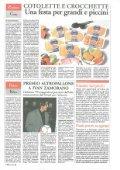 N. 2 febbraio - Home - Page 2