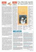 N. 2 febbraio - Home - Page 3