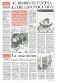 N. 2 febbraio - Home - Page 7