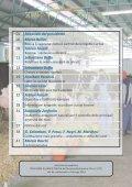 pc - Associazione Mantovana Allevatori - Page 5