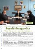 pc - Associazione Mantovana Allevatori - Page 6