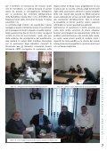 pc - Associazione Mantovana Allevatori - Page 7