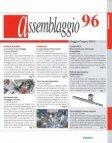 Assemblaggio, edizione 96 - Eichenberger Gewinde AG - Page 2