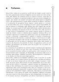 • Tecniche • Cantieri • Realizzazioni • Sicurezza - Page 4