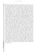 • Tecniche • Cantieri • Realizzazioni • Sicurezza - Page 5
