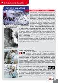 Scala Telescopica Autolivellante - Metal Center - Page 3