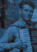 diario personale - Come Angeli Bianchi - Page 4