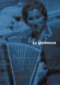 diario personale - Come Angeli Bianchi - Page 5