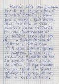 diario personale - Come Angeli Bianchi - Page 7