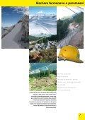SOLIDI COME LA ROCCIA - Htb-italia.it - Page 7