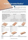 Catalogo in PDF - Fornace Pesci Spa - Page 2