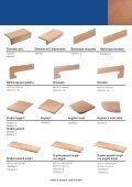 Catalogo in PDF - Fornace Pesci Spa - Page 3