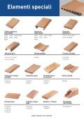 Catalogo in PDF - Fornace Pesci Spa - Page 4