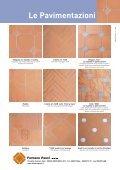 Catalogo in PDF - Fornace Pesci Spa - Page 6